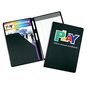 Item: 3170 - Junior Writing Pad