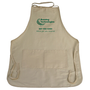 Item: MI1014 - Frugal Apron