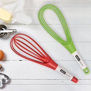 Item: MI6043 - Twister Collapsible Whisk