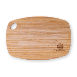 MI6191 - Medium Utility Cutting Board