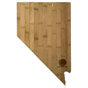 MI6192NV - Nevada Cutting Board